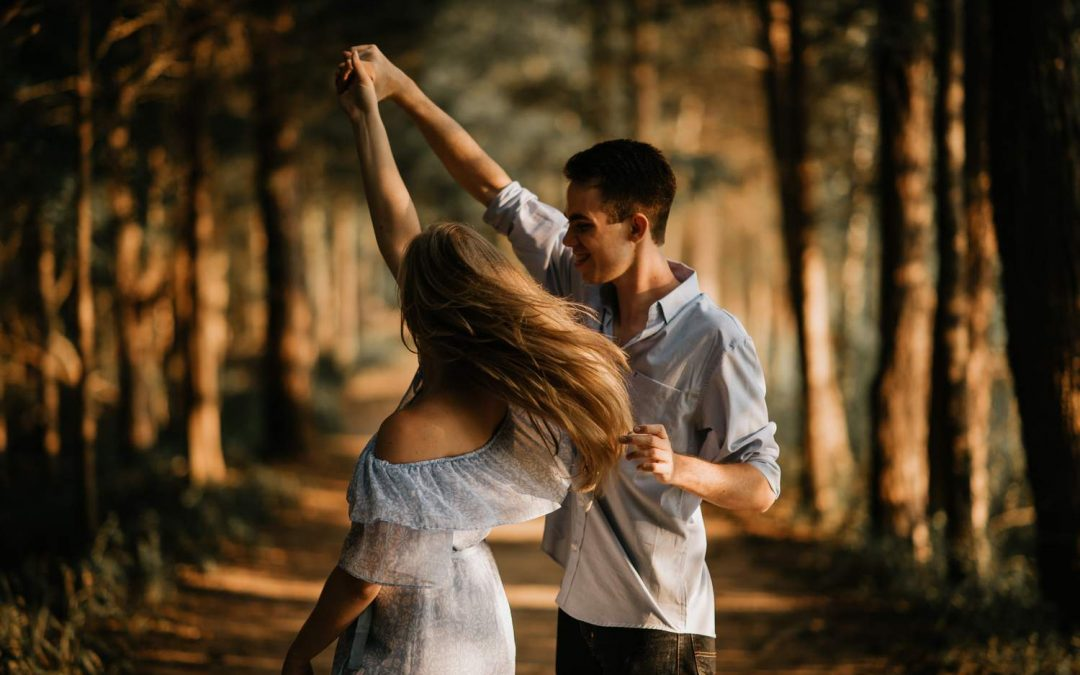 How The Love Frequency Can Create Miracles In Your Life