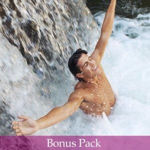 ormus bonus pack