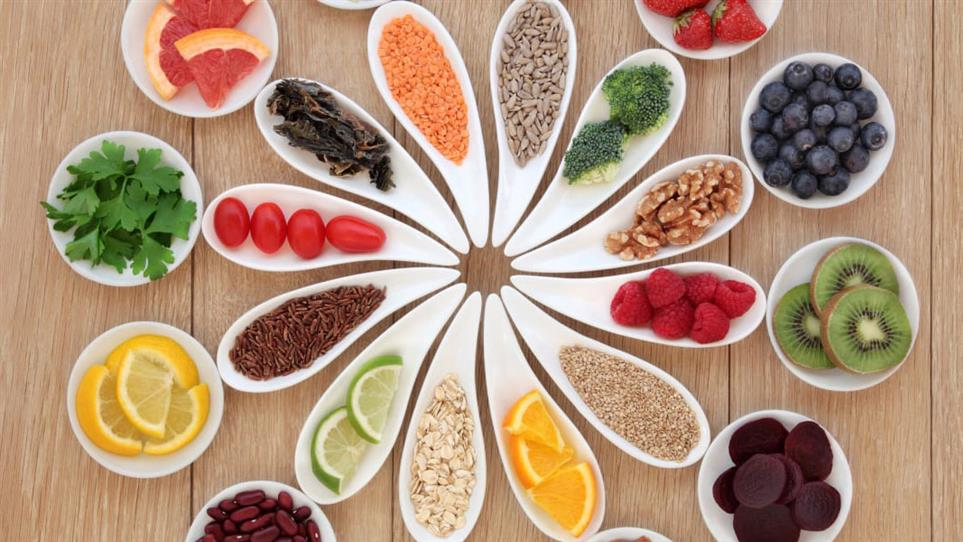 Ormus As a Superfood
