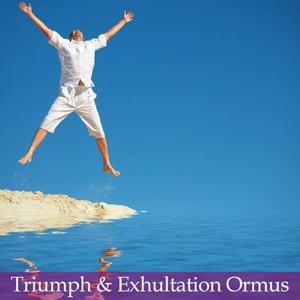 Success Ormus