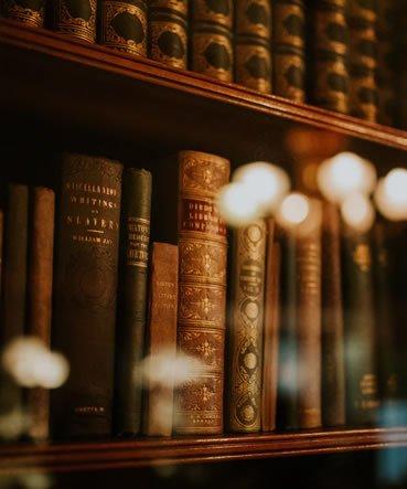 ormus knowledge books