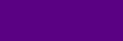 Ormus Alchemy Logo